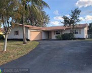 7506 NW 41st St, Coral Springs image