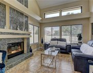 5248 Crooked Valley Drive, Las Vegas image