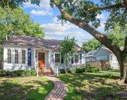 1842 Blouin Ave, Baton Rouge image