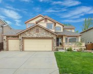 4421 Cottonwood Lakes Boulevard, Thornton image