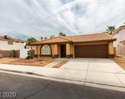 1417 Lodgepole, Henderson image