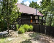 713 W Gold Dust Drive, Pigeon Forge image
