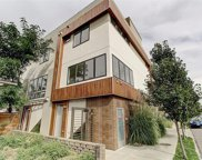4539 Tennyson Street Unit 101, Denver image