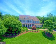 41621 Swiftwater   Drive, Leesburg image