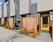 1804 NW 85th St, Seattle image