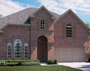 2226 Mcmullin Drive, Euless image