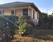 1047 Ehoeho Avenue, Oahu image