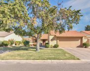 93 Leisure World --, Mesa image