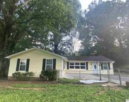 5716 Scenic Ridge Rd, Knoxville image
