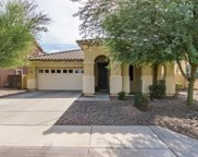 4664 S Twinleaf Drive, Gilbert image