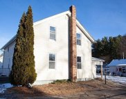 427 Putnam Hill Rd, Sutton image
