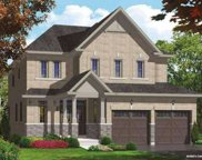151 Ronald Hooper Ave, Clarington image