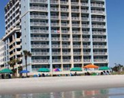 2501 S Ocean Blvd. Unit 307, Myrtle Beach image