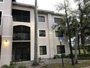 3023 Alcazar Place Unit #105, Palm Beach Gardens image