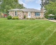 302 Bayberry Dr, Ross Twp image