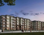 20686 Eastleigh Crescent Unit 218, Langley image