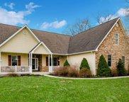 2781 Township Rd 20, Cardington image