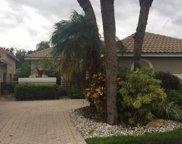 5084 Via De Amalfi Drive, Boca Raton image
