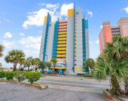 1702 North Ocean Blvd. Unit 355, Myrtle Beach image
