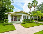 721 S Fielding Avenue, Tampa image