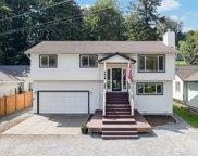 1210 Orchard Ave, Snohomish image