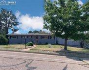 1221 Mount View Lane, Colorado Springs image