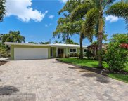 2624 NW 6th Ave, Wilton Manors image