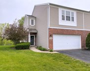 16206 Golfview Drive, Lockport image