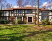 1 PARK LAKE Drive, North Brunswick NJ 08902, 1214 - North Brunswick image