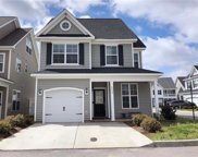 5533 Sadie Lane, Northwest Virginia Beach image