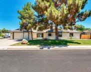 4016 E Harmony Avenue, Mesa image
