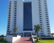2555 S Atlantic Avenue Unit 1707, Daytona Beach Shores image