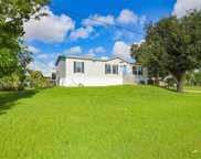 4201 Wood Duck Road, Port Charlotte image