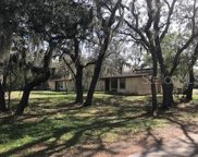 424 E Welch Road, Apopka image