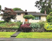 4176 Gilpin Crescent, Burnaby image