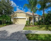 12129 Thornhill Court, Lakewood Ranch image