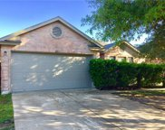 2213 Little Tree Bnd, Cedar Park image