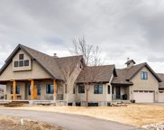 1025 S Stonebridge Dr, Heber City image