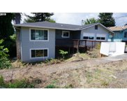 255 S 16TH  ST, St. Helens image