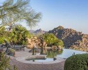 15119 E Sage Drive, Fountain Hills image