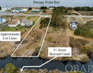 246 Bayview Drive, Stumpy Point image