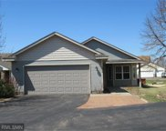 1010 Pleasantview Court NW, Isanti image