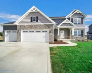 548 Sequoia Court, Chesterton image