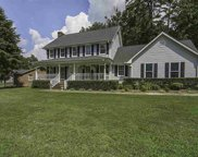 414 Spring Meadow Road, Simpsonville image