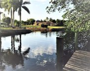18250 Pioneer  Road, Fort Myers image