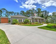 2765 Autumn Leaves Drive, Port Orange image