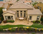 1619 Frascati Way, Brentwood image