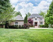 932  Thorn Ridge Lane, Lake Wylie image