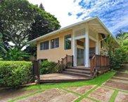 1370 Mokolea Drive Unit A, Kailua image