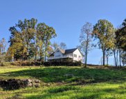 2913 Carters Creek Station Rd, Columbia image